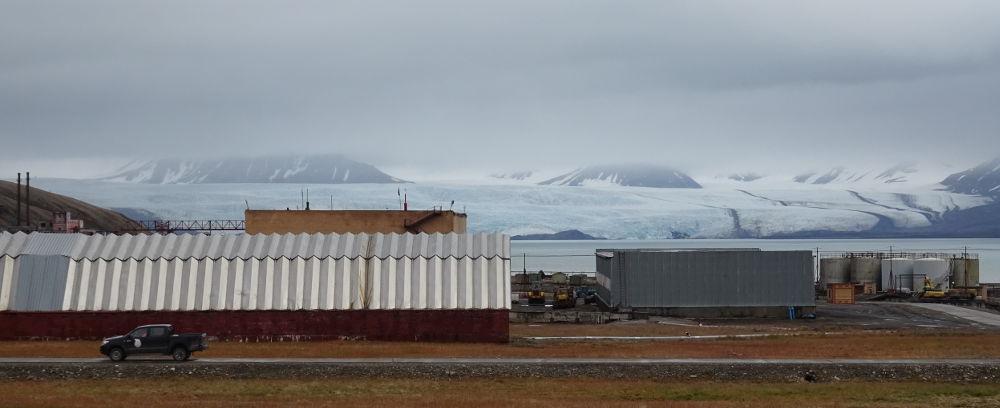 ghiacciao-Pyramida-Svalbard