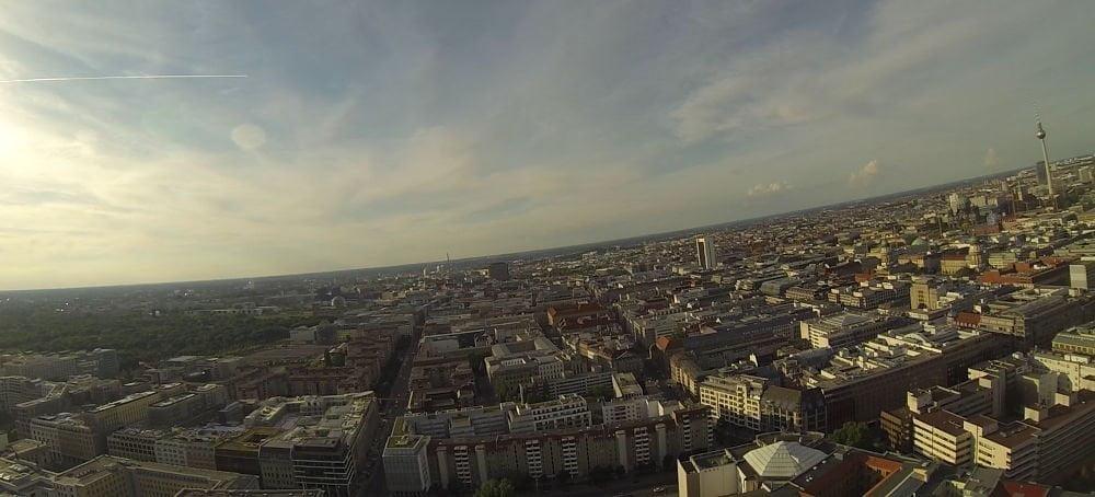 mongolfiera-berlin