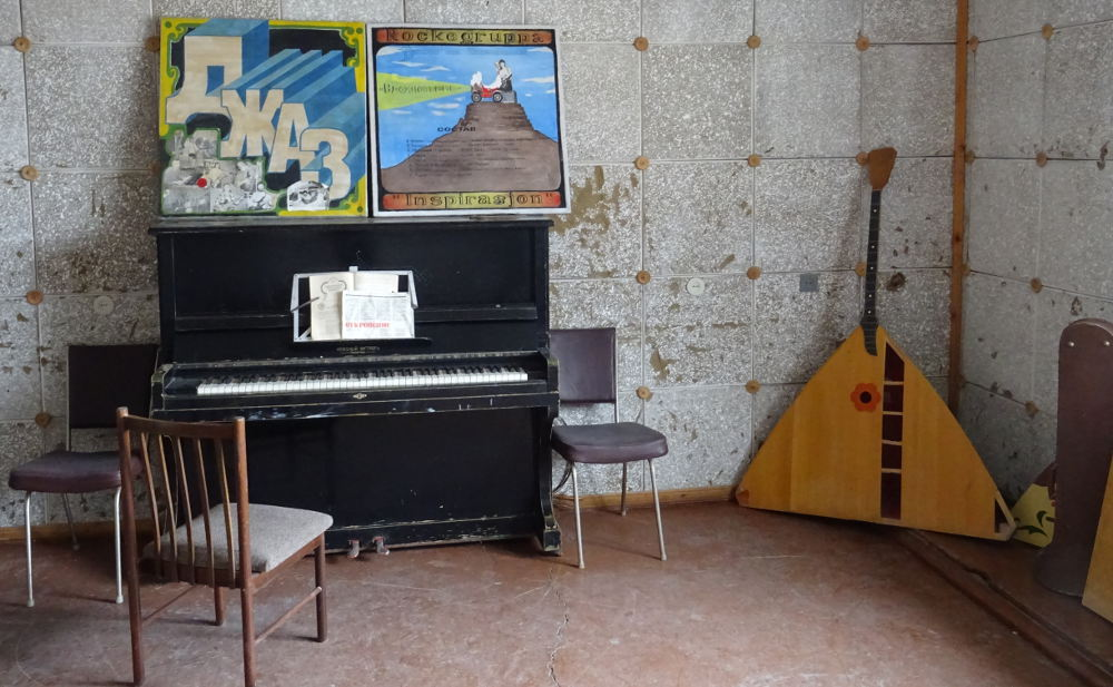 scuola-musica-Pyramida-Svalbard