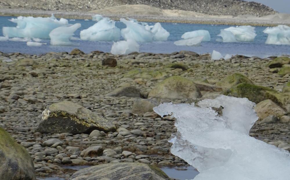 iceberg-Magdalenfjorden-Svalbard