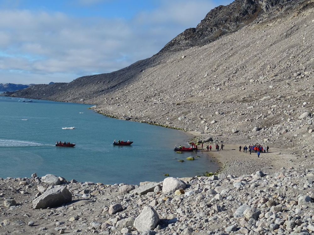 zodiac-Smeerenburg-Glacier-Svalbard
