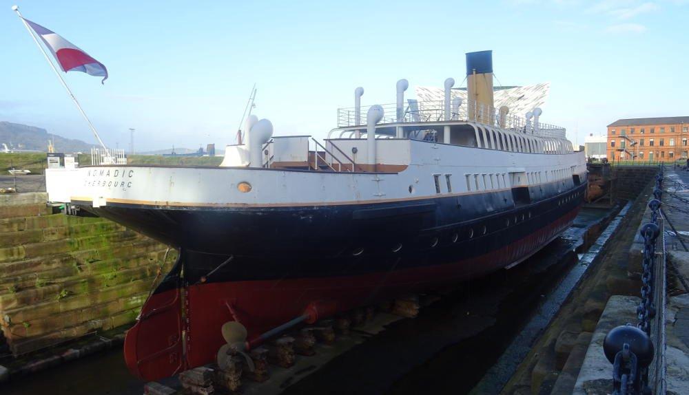 Belfast-nomadic-ship