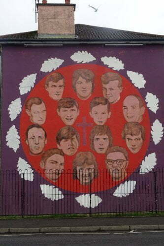 Derry-Bogside-14-bloody-sunday-murales