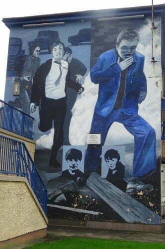 Derry-Bogside-charles-love-murales
