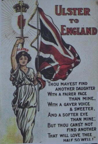 Derry-loyalist-ulster-to-england