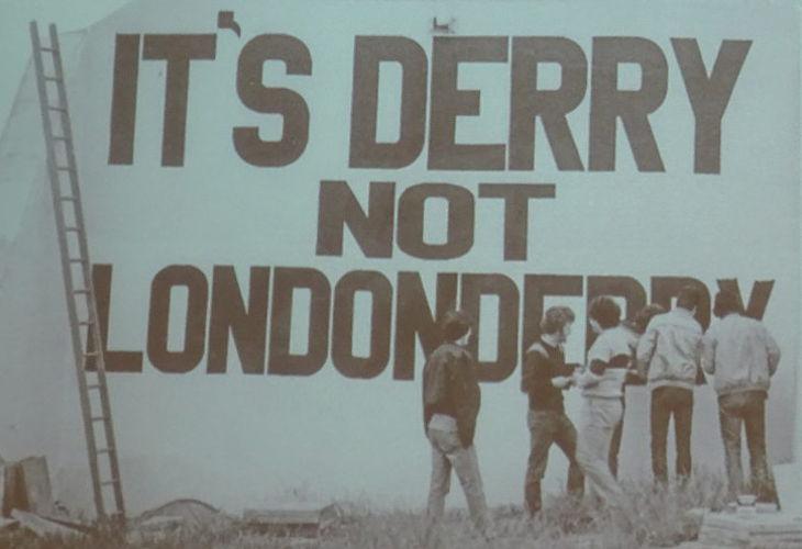 Derry-not-londonderry-free-corner-1984