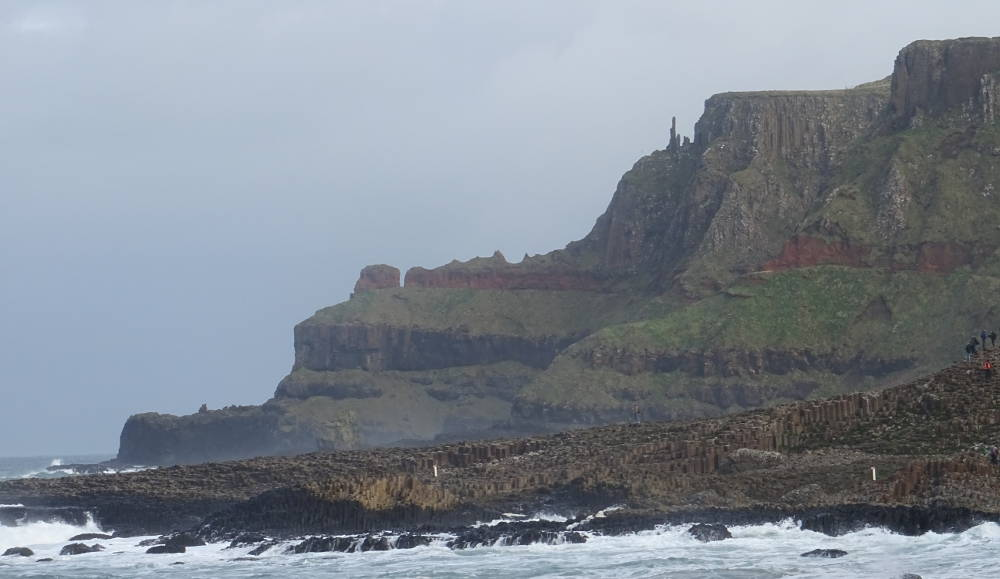 the-giants-causeway-chimmeys